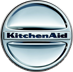 kitchenaid-out