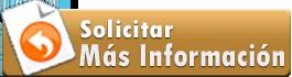 mas-informacion-out