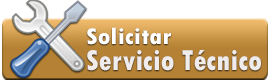 servicio-tecnico-in